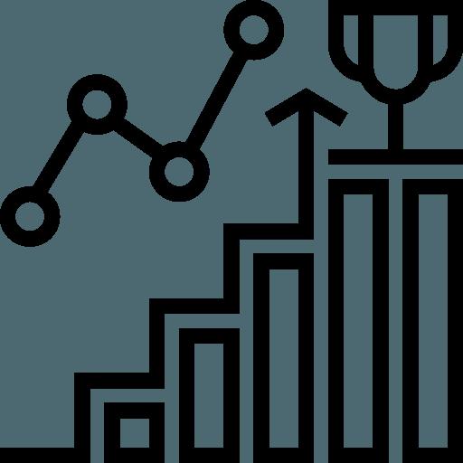 Data-driven conclusions