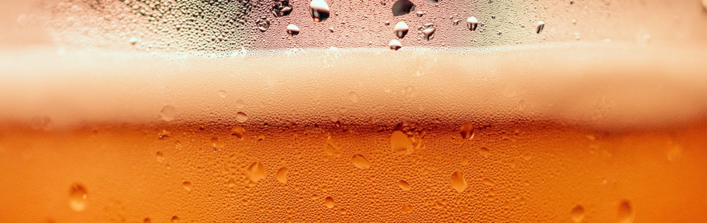 Beer Brands and Their Legends