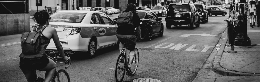 Cycle Min